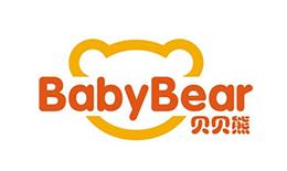 贝贝熊母婴连锁