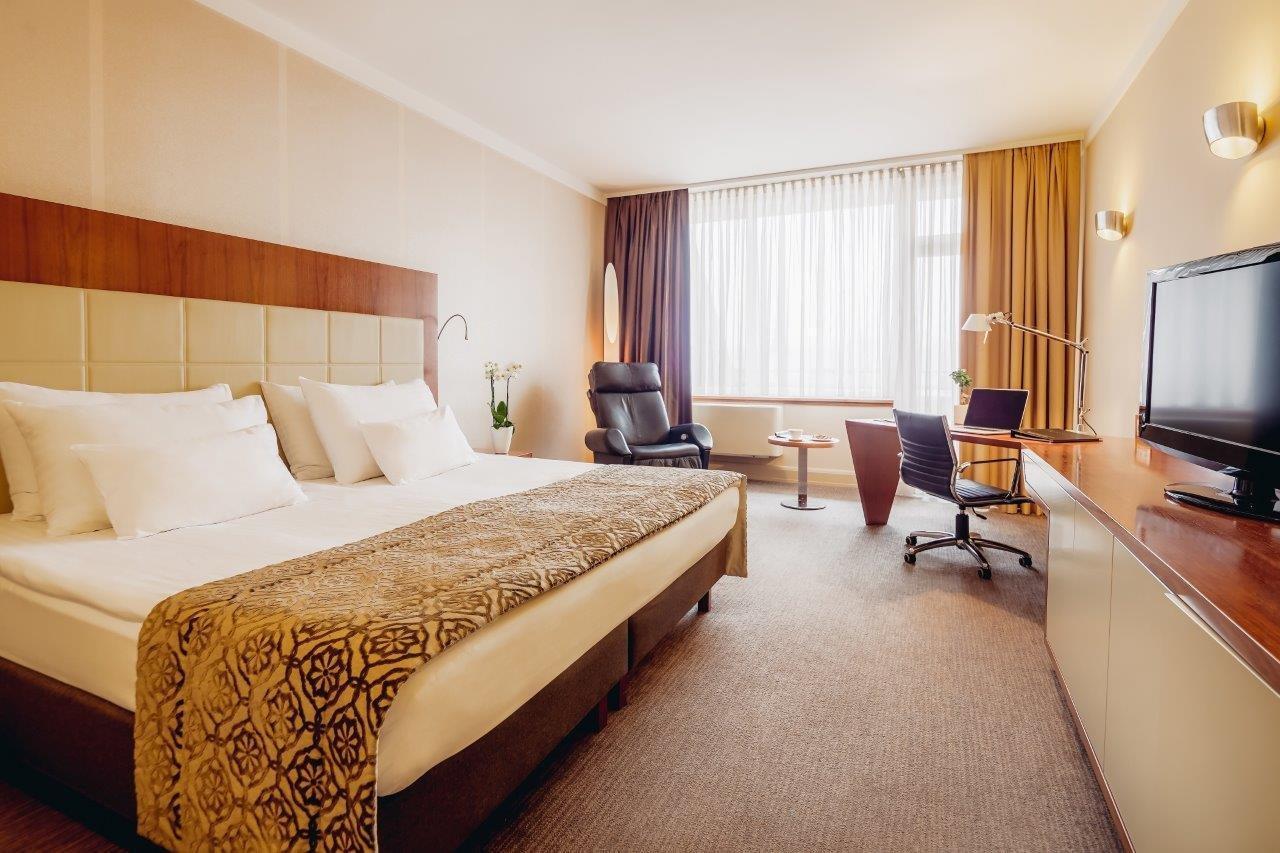 酒店地毯清洁
