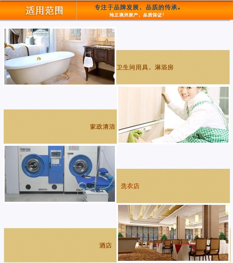澳洲进口澳渍丽浴室清洁剂(3L)---副本---副本_05